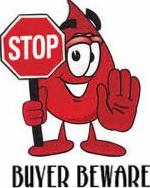 caution-buyer-beware.jpg