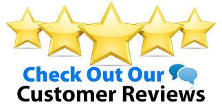 customer-reviews-1.png