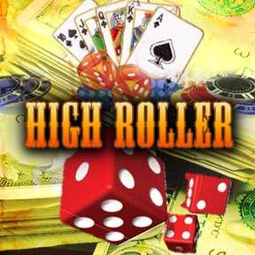 high-roller.jpg