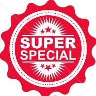 super-special-price.jpg